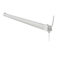 Stonepoint LED Lighting SL4YL3200N LED Shop Light 4ft 3200 Lumens