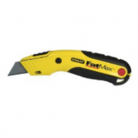 Stanley STY10780 Fatmax Fixed-Blade Utility Knife