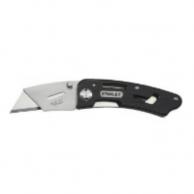 Stanley STY10855 Folding Utility Knife