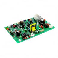 Sanyo CV6232017175 Printed Circuit Board