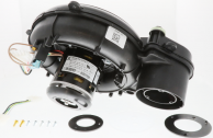 Carrier 337938-776-CBP Inducer Assembly