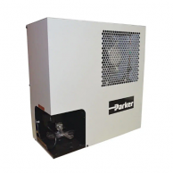 Wilkerson PRD10-A11516016FLU Refrigerant Air Dryer