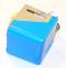Johnson Controls VA-7010-8003 Electric Actuator 230V