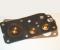 Johnson Controls V-9502-600 Old Style Positioner Diapgragm