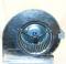 Reznor 1360 Single A12-12AC Blower